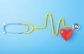 Un stimulateur cardiaque sans pile testé avec succès chez des porcs