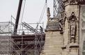 Notre-Dame: l'exécutif veut s'affranchir des réglementations