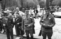 Révolution des œillets: il y a 45 ans un putsch abolissait la dictature au Portugal