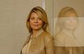 Virginie Morgon: «Le capital-investissement n'en est qu'à ses débuts»