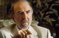 Jean-Pierre Marielle, les films mémorables du grand duc