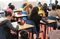 71% des lycéens choisissent de faire des maths