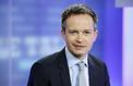 Pierre-Yves Bournazel: «Les Français ont besoin d'être rassemblés»