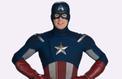 Avengers- Endgame: qui est Captain America, l'homme qui a donné son âme aux Vengeurs?