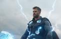 Avengers-Endgame: connaissez-vous Thor, le dieu qui électrise Marvel?