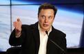 Tesla commence l'année par une perte de 700millions de dollars