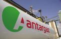Comment Antargaz s'adapte à son marché