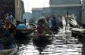Des bactéries et la blockchain pour nettoyer les marées noires au Nigeria