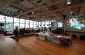 WeWork lance son programme d'accompagnement d'entrepreneurs