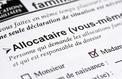 Allocations familiales: 32.000 fraudes détectées en 2018