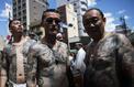 La vraie vie des yakuzas, une mafia fantasmée