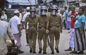 Au Sri Lanka, l'enquête sur les attentats tourne au scandale d'État