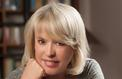 Découvrez votre horoscope gratuit de la semaine du 28 avril au 4 mai par Christine Haas