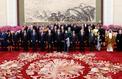 Xi Jinping défend ses «routes de la soie»