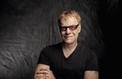 Danny Elfman: les confidences du compositeur fétiche de Tim Burton