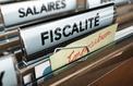 Ces niches fiscales des entreprises que le gouvernement pourrait supprimer