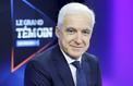 Laurent Garret: «C'est très franco-français de critiquer les plus riches»