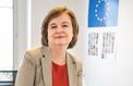 Nathalie Loiseau: «Je ne suis pas fédéraliste»