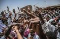 Khartoum, Maïdan ou Tiananmen: ces places où sont nées des révoltes populaires