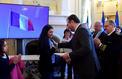 La naturalisation exigera un meilleur niveau de français