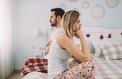 Troubles de la libido: d'où vient la baisse de désir sexuel?