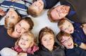 Un sentiment partagé de dégradation de la politique familiale