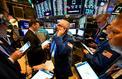 Coup de rabot sur les bonus dans les grandes banques françaises