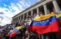 L'Argentine accueille de plus en plus d'exilés Vénézuéliens