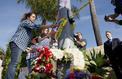 Nouvelle attaque antisémite dans une synagogue en Californie
