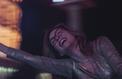 Gloria Bell: entre disco et danse, une héroïne irrésistible