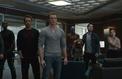Dans une «vidéo très illégale», Chris Pratt révèle les coulisses d'Avengers- Endgame