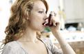 Asthme: comment aider un ado à suivre son traitement?