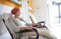 Un test de toxicité désormais obligatoire avant une chimiothérapie au 5-FU