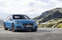 Audi S5 TDI, une sportive à contre-courant