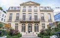 Que faire à Paris le 1er mai?
