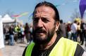 Francis Lalanne lance une liste «gilets jaunes» aux Européennes