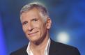 France 2: Nagui joue les vétérinaires