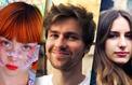 Ces jeunes Français derrière les filtres à selfie les plus populaires