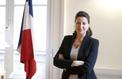 La France veut accélérer son virage numérique en santé