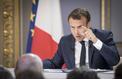 «Nouvel acte» du quinquennat: Macron houspille ministres et parlementaires