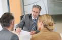 Comment divorcer à l'amiable, sans heurts et sans juge