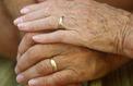 Les multiples variants d'un gène de la longévité