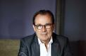 Christian Mantei et Philippe Faure,infatigables promoteurs des atouts de la France