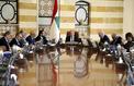 Les Libanais redoutent une cure d'austérité