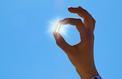 Quand la prise de vitamine D entraîne une insuffisance rénale