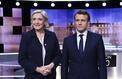 Européennes: «Sortons du match Macron - Le Pen!»
