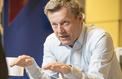 Jesper Brodin: «Pour inventer l'Ikea de demain, nous multiplions les tests»