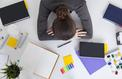 Ce que «l'affaire des suicides» de France Télécom a changé dans les entreprises