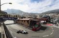 La Formula E débarque à Monaco