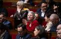 Extension de la PMA: le cas Agnès Thill secoue la majorité